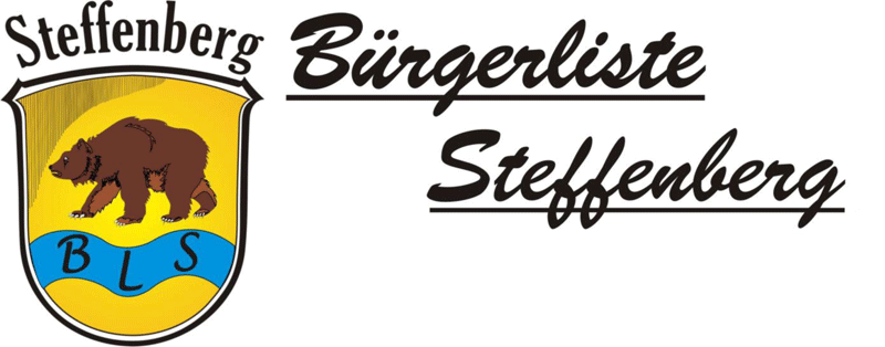 Bürgerliste Steffenberg